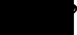 Mauwizo