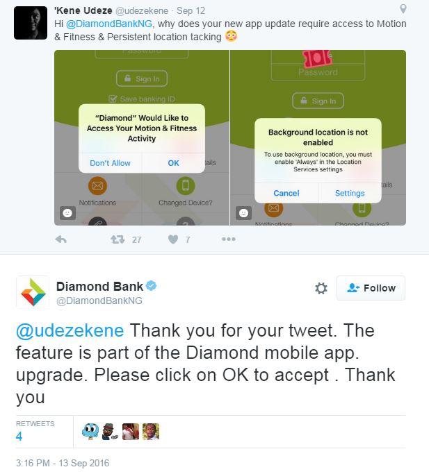 diamond bank query_1