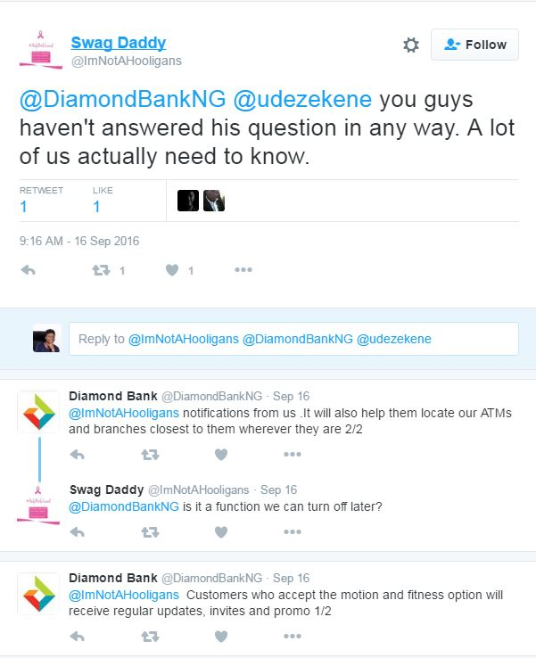 diamond bank query_3
