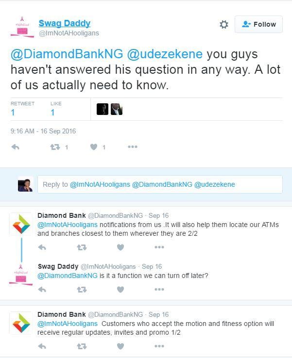diamond bank query_3