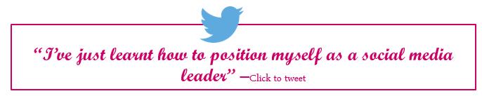 click to tweet quote